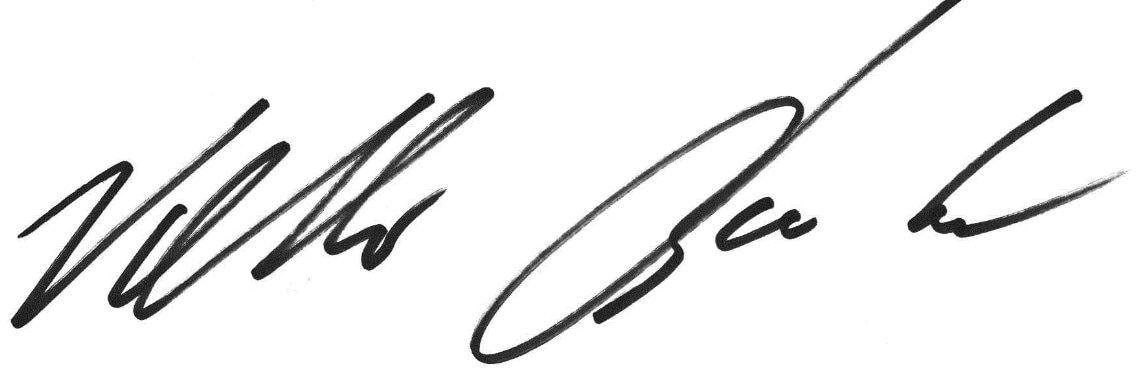 Logo von Volker Bouffier